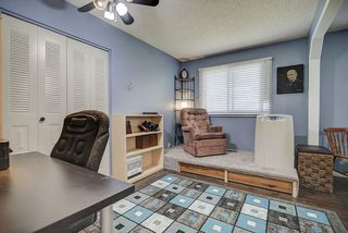 Photo 23: 7 HAYTHORNE Crescent: Sherwood Park House for sale : MLS®# E4203456
