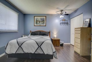 Photo 25: 7 HAYTHORNE Crescent: Sherwood Park House for sale : MLS®# E4203456