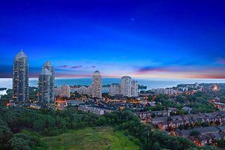 Photo 11: 2530 165 N Legion Road in Toronto: Mimico Condo for lease (Toronto W06)  : MLS®# W4819846