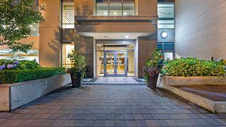 Photo 15: 2530 165 N Legion Road in Toronto: Mimico Condo for lease (Toronto W06)  : MLS®# W4819846