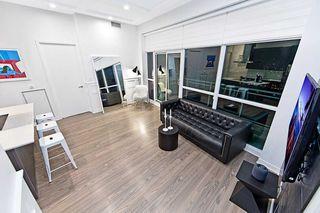 Photo 3: 2530 165 N Legion Road in Toronto: Mimico Condo for lease (Toronto W06)  : MLS®# W4819846