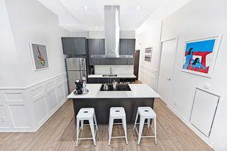 Photo 4: 2530 165 N Legion Road in Toronto: Mimico Condo for lease (Toronto W06)  : MLS®# W4819846