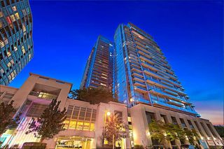Photo 16: 2530 165 N Legion Road in Toronto: Mimico Condo for lease (Toronto W06)  : MLS®# W4819846