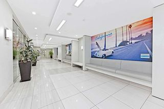 Photo 13: 2530 165 N Legion Road in Toronto: Mimico Condo for lease (Toronto W06)  : MLS®# W4819846