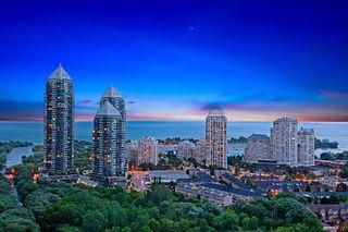 Photo 1: 2530 165 N Legion Road in Toronto: Mimico Condo for lease (Toronto W06)  : MLS®# W4819846