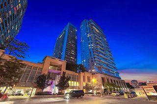 Photo 17: 2530 165 N Legion Road in Toronto: Mimico Condo for lease (Toronto W06)  : MLS®# W4819846