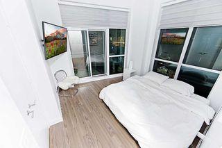 Photo 5: 2530 165 N Legion Road in Toronto: Mimico Condo for lease (Toronto W06)  : MLS®# W4819846