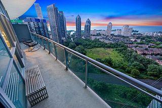 Photo 10: 2530 165 N Legion Road in Toronto: Mimico Condo for lease (Toronto W06)  : MLS®# W4819846