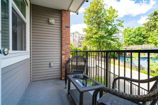 """Photo 10: 301 6480 195A Street in Surrey: Clayton Condo for sale in """"SALIX"""" (Cloverdale)  : MLS®# R2480232"""