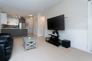 """Photo 9: 301 6480 195A Street in Surrey: Clayton Condo for sale in """"SALIX"""" (Cloverdale)  : MLS®# R2480232"""