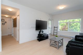 """Photo 7: 301 6480 195A Street in Surrey: Clayton Condo for sale in """"SALIX"""" (Cloverdale)  : MLS®# R2480232"""