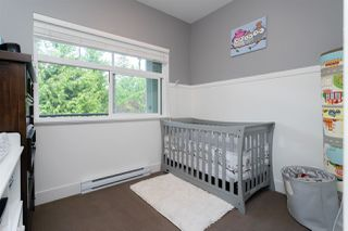 """Photo 14: 301 6480 195A Street in Surrey: Clayton Condo for sale in """"SALIX"""" (Cloverdale)  : MLS®# R2480232"""