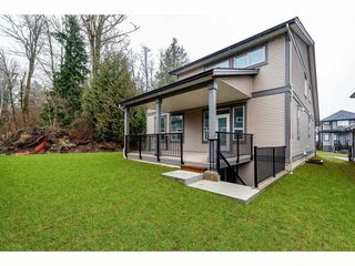 Photo 20: 4427 N AUGUSTON PARKWAY in Abbotsford: Abbotsford East House for sale : MLS®# R2432076