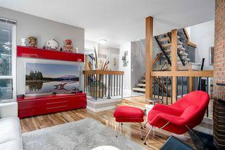 Main Photo: 52 10401 19 Street SW in Calgary: Braeside Row/Townhouse for sale : MLS®# A1029213