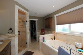 Photo 23: 281236 RANGE ROAD 42 in Rural Rocky View County: Rural Rocky View MD Detached for sale : MLS®# A1031943