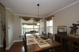 Photo 12: 281236 RANGE ROAD 42 in Rural Rocky View County: Rural Rocky View MD Detached for sale : MLS®# A1031943