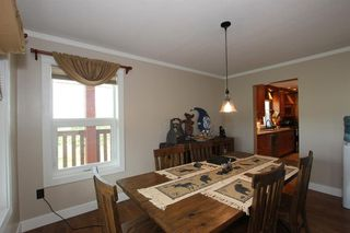 Photo 13: 281236 RANGE ROAD 42 in Rural Rocky View County: Rural Rocky View MD Detached for sale : MLS®# A1031943