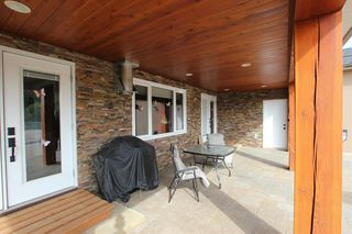 Photo 3: 281236 RANGE ROAD 42 in Rural Rocky View County: Rural Rocky View MD Detached for sale : MLS®# A1031943
