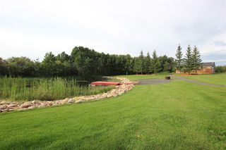 Photo 39: 281236 RANGE ROAD 42 in Rural Rocky View County: Rural Rocky View MD Detached for sale : MLS®# A1031943