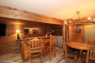 Photo 31: 281236 RANGE ROAD 42 in Rural Rocky View County: Rural Rocky View MD Detached for sale : MLS®# A1031943