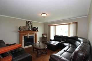 Photo 14: 281236 RANGE ROAD 42 in Rural Rocky View County: Rural Rocky View MD Detached for sale : MLS®# A1031943