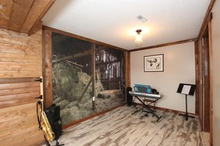 Photo 36: 281236 RANGE ROAD 42 in Rural Rocky View County: Rural Rocky View MD Detached for sale : MLS®# A1031943