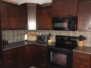 Photo 11: 2189 MCCAFFREY Road: Agassiz House for sale : MLS®# R2498062