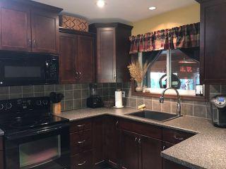 Photo 13: 2189 MCCAFFREY Road: Agassiz House for sale : MLS®# R2498062