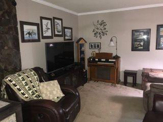 Photo 6: 2189 MCCAFFREY Road: Agassiz House for sale : MLS®# R2498062