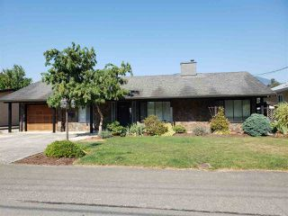 Photo 2: 2189 MCCAFFREY Road: Agassiz House for sale : MLS®# R2498062