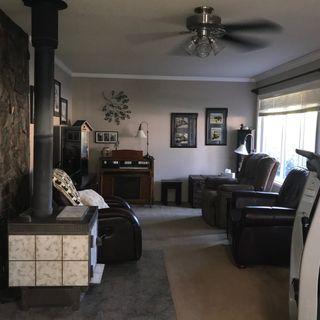 Photo 4: 2189 MCCAFFREY Road: Agassiz House for sale : MLS®# R2498062