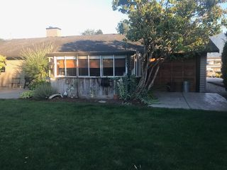 Photo 32: 2189 MCCAFFREY Road: Agassiz House for sale : MLS®# R2498062