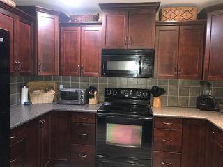 Photo 12: 2189 MCCAFFREY Road: Agassiz House for sale : MLS®# R2498062