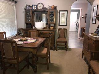 Photo 7: 2189 MCCAFFREY Road: Agassiz House for sale : MLS®# R2498062