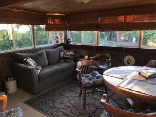 Photo 17: 2189 MCCAFFREY Road: Agassiz House for sale : MLS®# R2498062