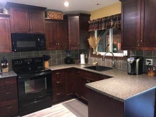 Photo 10: 2189 MCCAFFREY Road: Agassiz House for sale : MLS®# R2498062