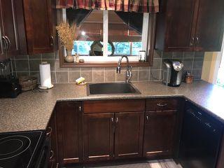 Photo 14: 2189 MCCAFFREY Road: Agassiz House for sale : MLS®# R2498062