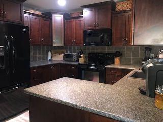 Photo 16: 2189 MCCAFFREY Road: Agassiz House for sale : MLS®# R2498062