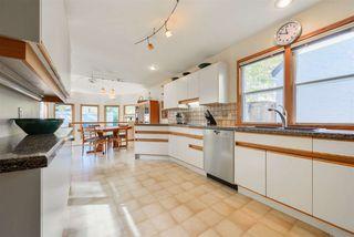 Photo 9: 9222 117 Street NW in Edmonton: Zone 15 House for sale : MLS®# E4216188