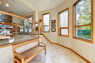 Photo 14: 9222 117 Street NW in Edmonton: Zone 15 House for sale : MLS®# E4216188