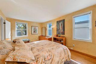 Photo 24: 9222 117 Street NW in Edmonton: Zone 15 House for sale : MLS®# E4216188