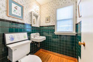 Photo 16: 9222 117 Street NW in Edmonton: Zone 15 House for sale : MLS®# E4216188