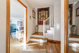 Photo 3: 9222 117 Street NW in Edmonton: Zone 15 House for sale : MLS®# E4216188
