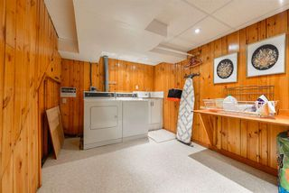 Photo 26: 9222 117 Street NW in Edmonton: Zone 15 House for sale : MLS®# E4216188