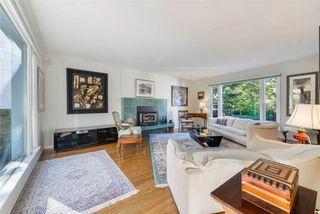 Photo 4: 9222 117 Street NW in Edmonton: Zone 15 House for sale : MLS®# E4216188