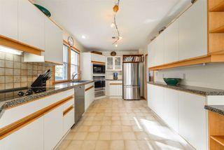 Photo 10: 9222 117 Street NW in Edmonton: Zone 15 House for sale : MLS®# E4216188