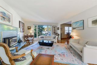 Photo 5: 9222 117 Street NW in Edmonton: Zone 15 House for sale : MLS®# E4216188