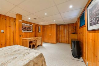 Photo 31: 9222 117 Street NW in Edmonton: Zone 15 House for sale : MLS®# E4216188