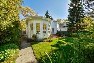 Photo 34: 9222 117 Street NW in Edmonton: Zone 15 House for sale : MLS®# E4216188