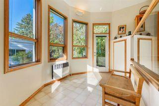 Photo 13: 9222 117 Street NW in Edmonton: Zone 15 House for sale : MLS®# E4216188